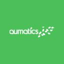 Aumatics on Elioplus
