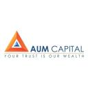 AUM Capital Market Pvt Ltd logo