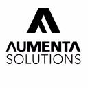 Aumenta Solutions SL. logo