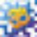 AUM Infotech Pvt. Ltd. logo