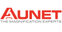 Aunet Pty Ltd logo