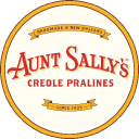 Aunt Sally's Pralines Inc.