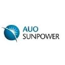 AUO Sunpower Sdn Bhd logo