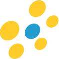 aupair.com logo icon