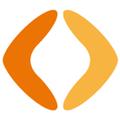 Au Pair World logo icon