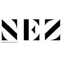 Auparfum logo icon