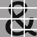 AUPETIT & ASSOCIES logo