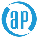 Auphan Software corp. logo