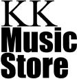 Auphonix Logo