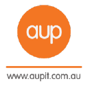 AUP it - Send cold emails to AUP it