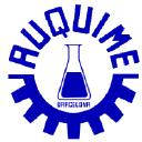AUQUIME SA logo