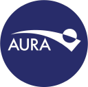 Association Of Universities For Research In Astronomy logo icon