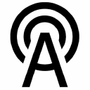 Auracle Sound Ltd. logo