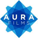 Aura Films UK logo