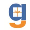 Auragifts.com logo