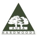 Aura Hardwoods , Inc. logo