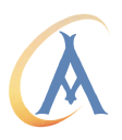 Aura Investment Partners logo