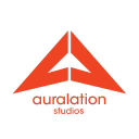 Auralation LLC logo