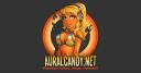AuralCandy.Net - Premium House Music Podcast logo