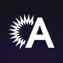 Auralex Acoustics logo