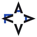 Aura Photo Agency Europe logo