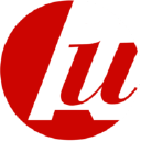 AURAS Design logo