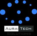 Aura-Tech Solutions on Elioplus