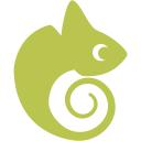 Auratek Ltd logo