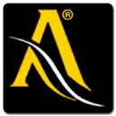 Aureate Incorporation logo