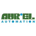 Aurel Automation Spa logo