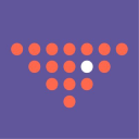 Aurelia Bioscience Ltd logo