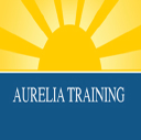 Aurelia Training Ltd logo
