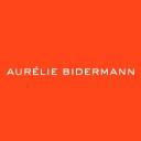 Aureliebidermann