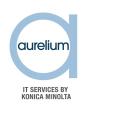 Aurelium on Elioplus