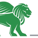Aurelius Investments logo