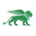 AURELIUS SE & Co. KGaA - Send cold emails to AURELIUS SE & Co. KGaA