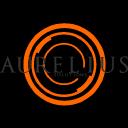 AURELIUS on Elioplus