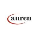 AUREN Uruguay logo