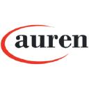 Auren Nederland logo