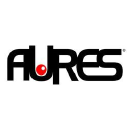 AURES Group - Send cold emails to AURES Group