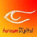 Aureum Digital LTD logo