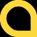 Aureus Iproma logo