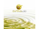 AUREUSLAB S.L. logo