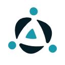 Aureus Tech Systems, LLC logo