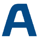 Auric Consulting logo