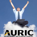 Auric Systems International