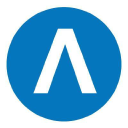 Auric Technology