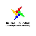 Auriel Global Consulting Pvt Ltd logo