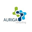 AURIGA CONSULTING SL logo
