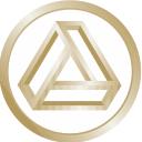 Auriga Gold Corp. logo